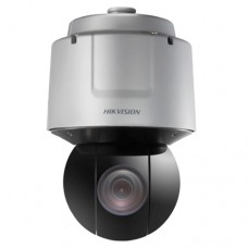 DS-2DE3A204IW-DE (2.8-12) IP видеокамера 2Mp Hikvision