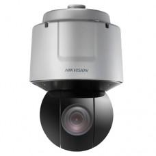 DS-2DE3A404IW-DE (2.8-12) IP видеокамера 4Mp Hikvision