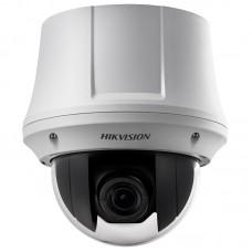 DS-2DE4425W-DE3(B) (4.8-120) IP видеокамера 4Mp Hikvision