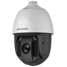 DS-2DE5425IW-AE(C) (4.8-120) IP видеокамера 4Mp Hikvision