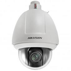 DS-2DF5225X-AEL(D) (4.8-120) IP видеокамера 2Mp Hikvision