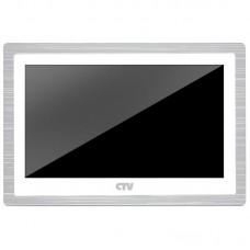 CTV-M4104AHD видеодомофон