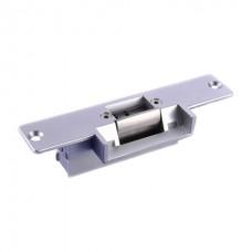 ALS-130-НО электромеханическая защёлка Alarmico
