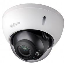 DH-IPC-HDBW2231RP-ZS (2.7-13.5) IP видеокамера 2Mp Dahua