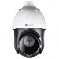 DS-I215 (5-75) IP видеокамера 2Mp HiWatch