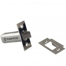 TS-EML300 электромеханическая защёлка Tantos