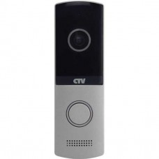 CTV-D4003NG вызывная панель
