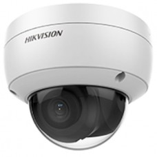 DS-2CD2123G0-IU IP видеокамера 2Mp Hikvision