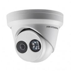 DS-2CD2323G0-IU IP видеокамера 2Mp Hikvision