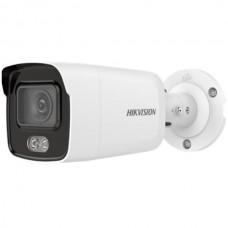 DS-2CD2027G1-L IP видеокамера 2Mp Hikvision