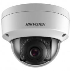 DS-2CD2143G0-IU IP видеокамера 4Mp Hikvision