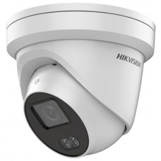 DS-2CD2347G1-LU IP видеокамера 4Mp Hikvision
