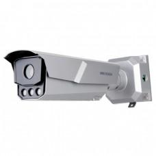 iDS-TCM203-A/R/2812 (850 нм) (2.8-12) IP видеокамера 2Mp Hikvision