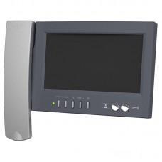 VIZIT-M468MG монитор видеодомофона