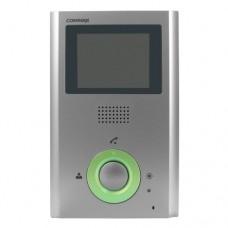 CDV-35H/VZ монитор видеодомофона Commax