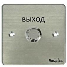 ST-EX130 кнопка выхода Smartec