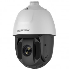 DS-2DE5425IW-AE(B) (4.8-120) IP видеокамера 4Mp Hikvision