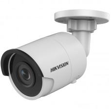 DS-2CD2083G0-I IP видеокамера 8Mp Hikvision