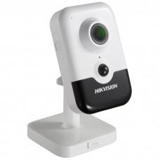 DS-2CD2423G0-IW (4) IP видеокамера 2Mp Hikvision