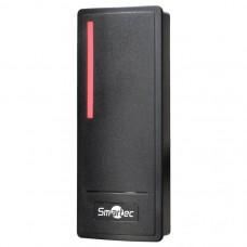 ST-SC031EM считыватель с контроллером Smartec