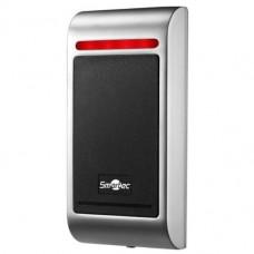 ST-SC042EH считыватель с контроллером Smartec
