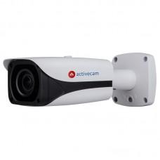 AC-D2183WDZIR5 (2.7-12) IP видеокамера 8Mp ActiveCam