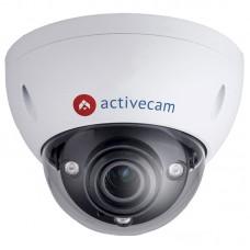 AC-D3183WDZIR5 (2.8-12) IP видеокамера 8Mp ActiveCam