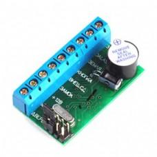 Z-5R автономный контроллер Iron Logic