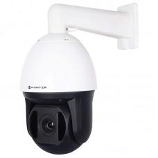 HN-Z323IRS-33X (4.6-152) MHD видеокамера 2Mp Hunter