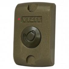 RD-4R считыватель ключей RF Vizit