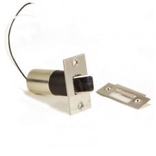 Promix-SM213.10 электромеханическая защёлка Промикс