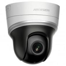 DS-2DE2204IW-DE3/W (2.8-12) IP видеокамера 2Mp Hikvision