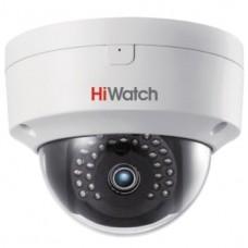 DS-I452S IP видеокамера 4Mp HiWatch