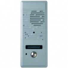 DR-2PN вызывная аудиопанель Commax