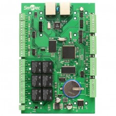 ST-NC441 сетевой контроллер Smartec