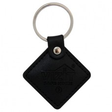 VIZIT-RF3.2 ключ-брелок Mifare
