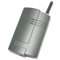 Matrix-VIII (мод. N RF) радиоканальный считыватель Iron Logic