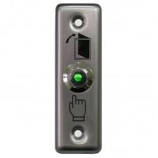 ST-EX010L кнопка выхода Smartec