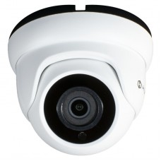 HN-VD323IR (2.8) MHD видеокамера 5Mp Hunter