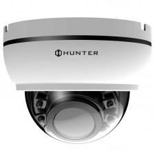HN-D2710VFIR (2.8-12) MHD видеокамера 2Mp Hunter