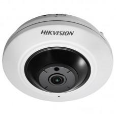 DS-2CD2955FWD-I (1.05) IP видеокамера 5Mp Hikvision