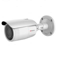 DS-I256 (2.8-12) IP видеокамера 2Mp HiWatch