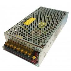 150W/24V блок питания Faraday
