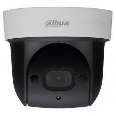 DH-SD29204T-GN (2.7-11) IP видеокамера 2Mp Dahua