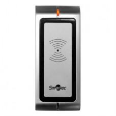 ST-PR040MF бесконтактный считыватель Smartec