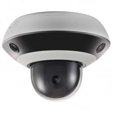 DS-2PT3326IZ-DE3 (2) IP видеокамера 2Mp Hikvision