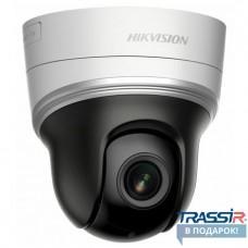 DS-2DE2204IW-DE3 (2.8-12) IP видеокамера 2Mp Hikvision