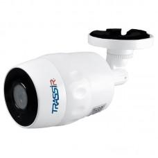 TR-D2121IR3W (3.6) IP видеокамера 2Mp Trassir