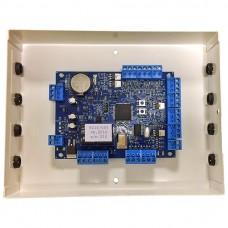 Gate-8000 сетевой контроллер