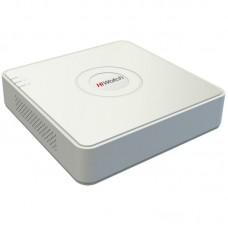 DS-H108UA MHD видеорегистратор HiWatch